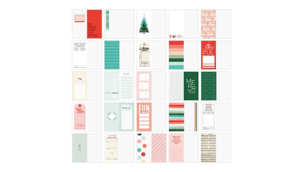 59073 sc 2019 christmas collection 25 page tn slider original