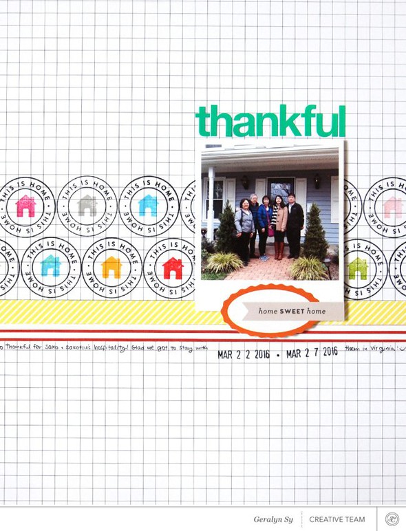 Thankful01 original