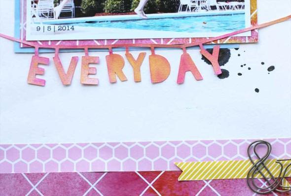 Everyday 2