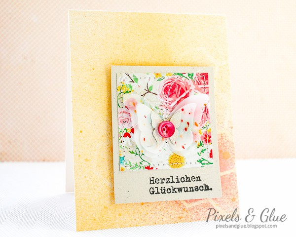 Pixelsandglue handmade card img 2824