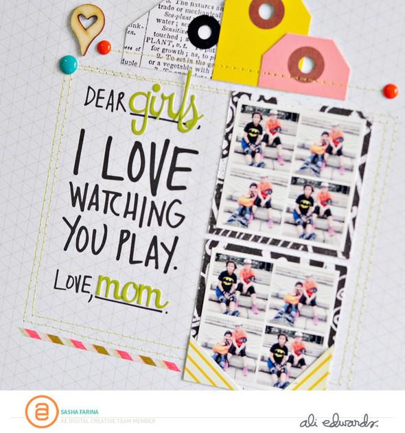 Sfarina feb11 lovenotes3x4cards detail