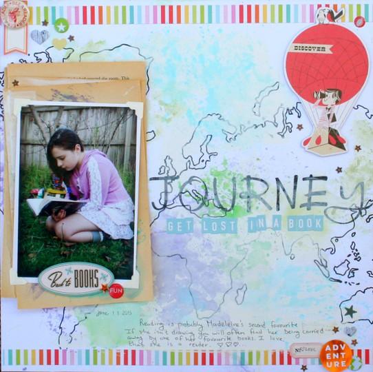 Journey3 original