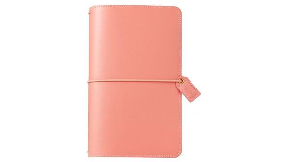 Pretty pink slider original