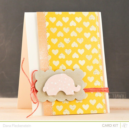 Pixnglue studiocalico handmade card img 8709