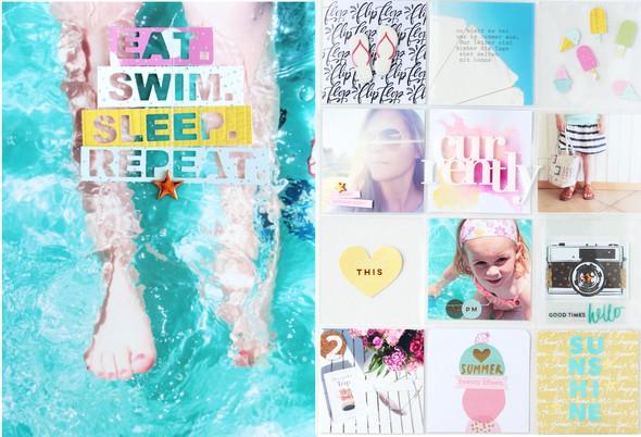 1steffiried pl summer projectjune2015 original