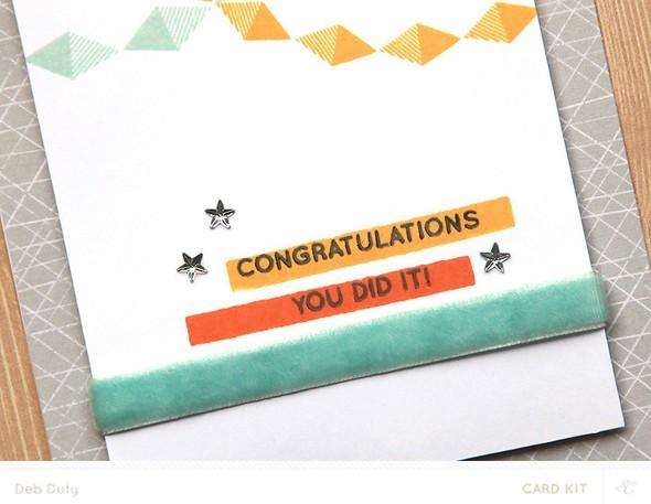 Debduty congrats01