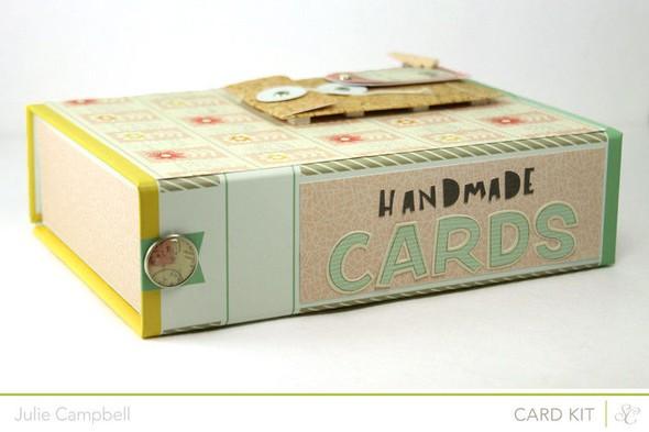 Cardkit3
