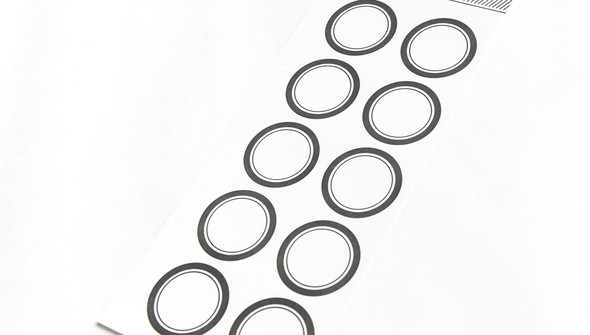 97119 cleanslatecirclelabelstickers10 slider2 original