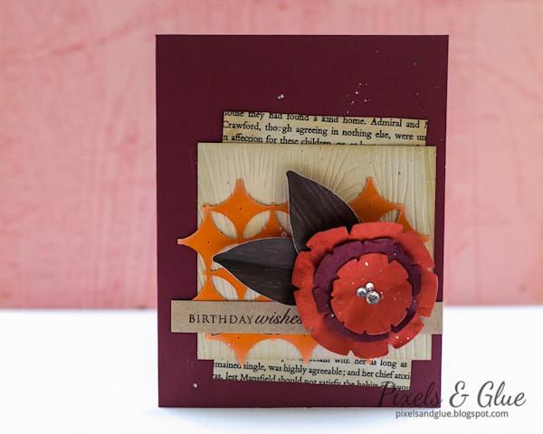 Pixelsandglue handmade card img 4536