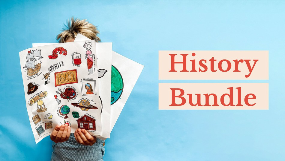 Cs historybundle 2644x1500 original