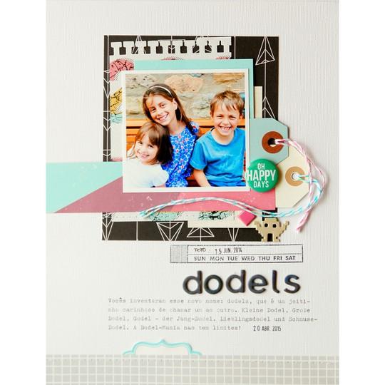039 dodles1