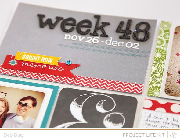 Debduty week48d