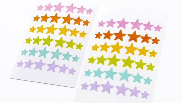 140968 starstickers slider2 original