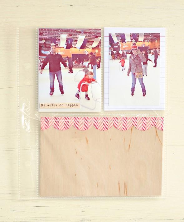 Decalbum 23