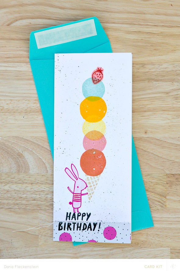 Card pixnglue img 9555