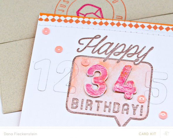 Pixnglue card img 9195