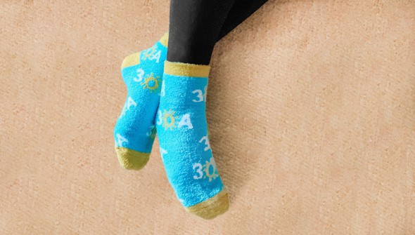 119046 fuzzy socks slider1 original