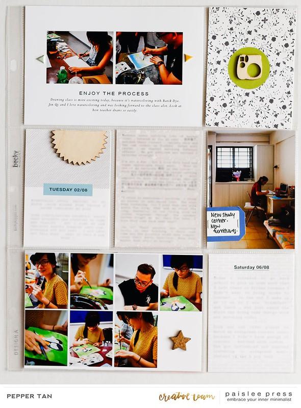Paislee pocketguideno3 projectbypepper 5 copy original