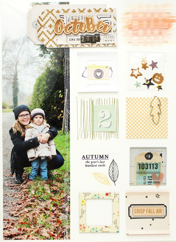 Steffiried layout october octoberkit2015 original