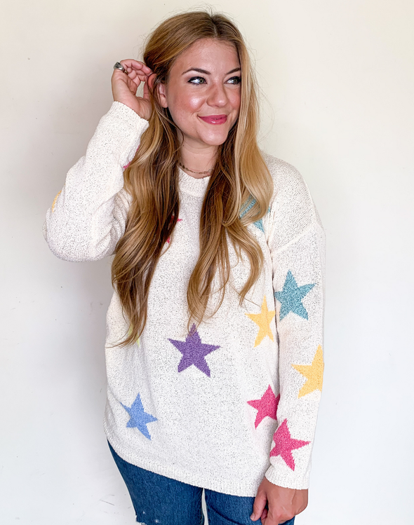 145562 starsweater slider1 original