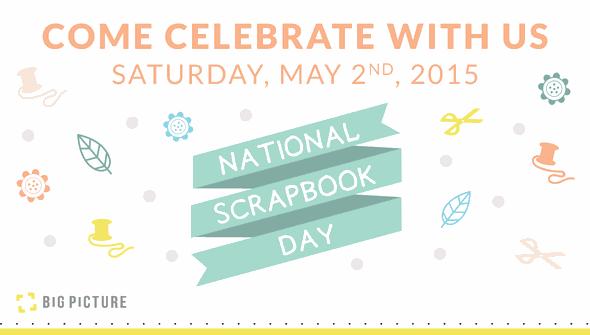 Bpc natl scrapbook day final celebrate blog original