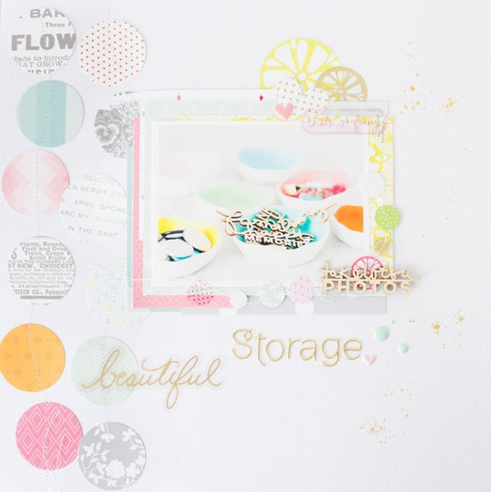 Lo beautiful storage 01 original