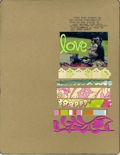 Love184