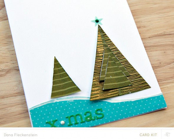 Card pixnglue img 8238