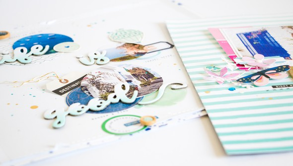 Designprinciples scrapbooking scatteredconfetti bigpictureclasses marketing 4 original