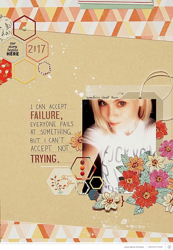 Can%2527t accept failure original