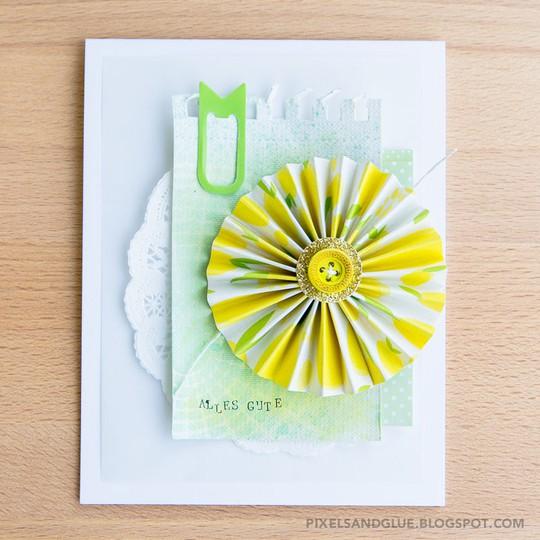 Card pixnglue img 5318