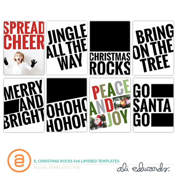 Ae christmasrocks6x8layeredtemplates prev original