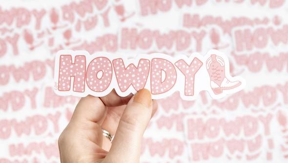 156440 howdydecalsticker slider1 original