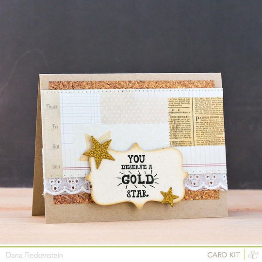 Pixnglue studiocalico handmade card img 8700