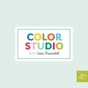 Colorstudio logo square