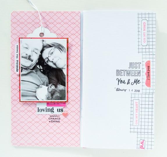 My personal journal week 7 nathalie desousa 2 original