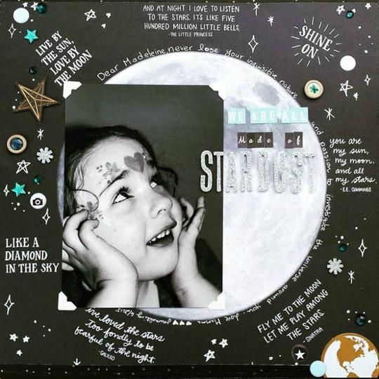 Stardust2 original