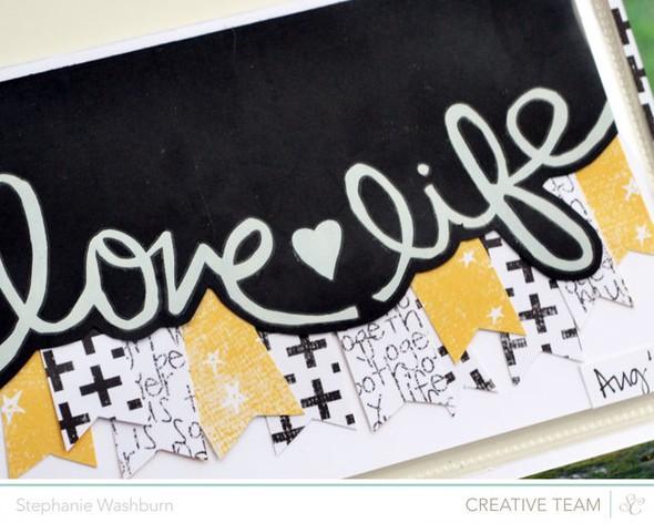 Love life close 2