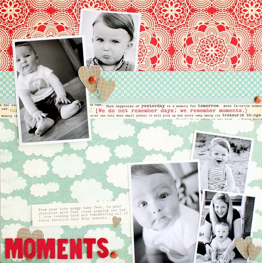 3   moments layout   susan weinroth