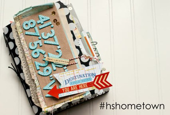 Hshometown1