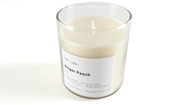 49576 hw gingerpeach candle slider 2 original