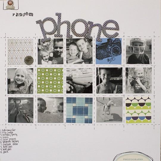 Phonephotos