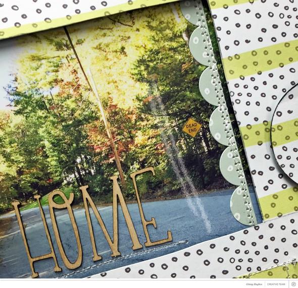 Home2015 original