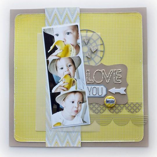 Loveyou scbrightideas 01