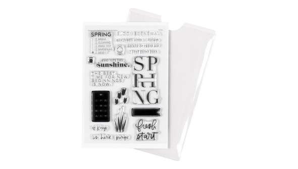 117362 4x6springstampset slider original