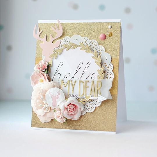 Love card 177 1