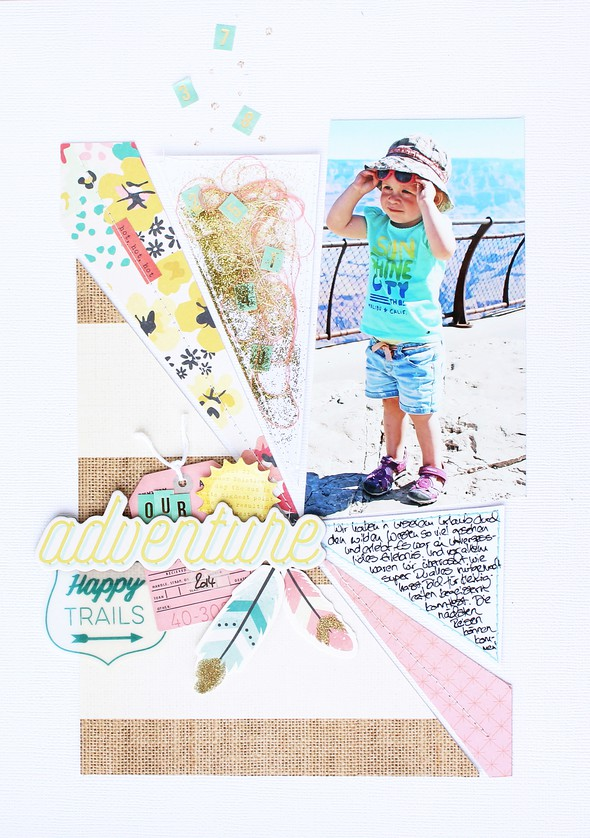 Steffiried adventure cratepaper poolside journey komprimiert1 original