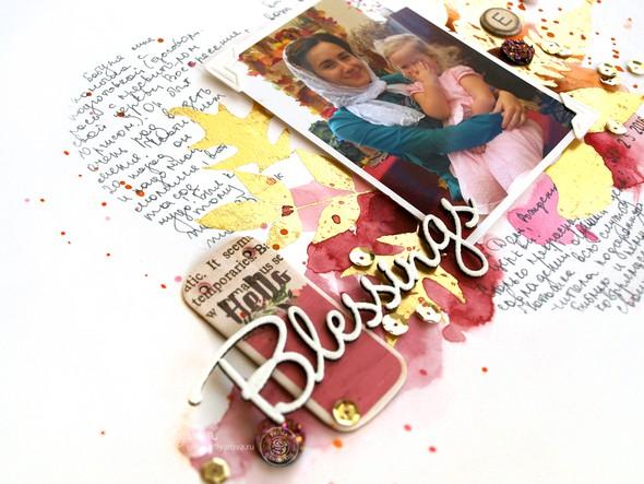 Fall blessing lo kotlyarova 2 original