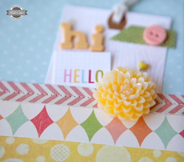 4   hello card   detail   susan weinroth