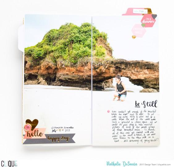 Ck nathalie desousa august 2017 my personal journal 2 2 original